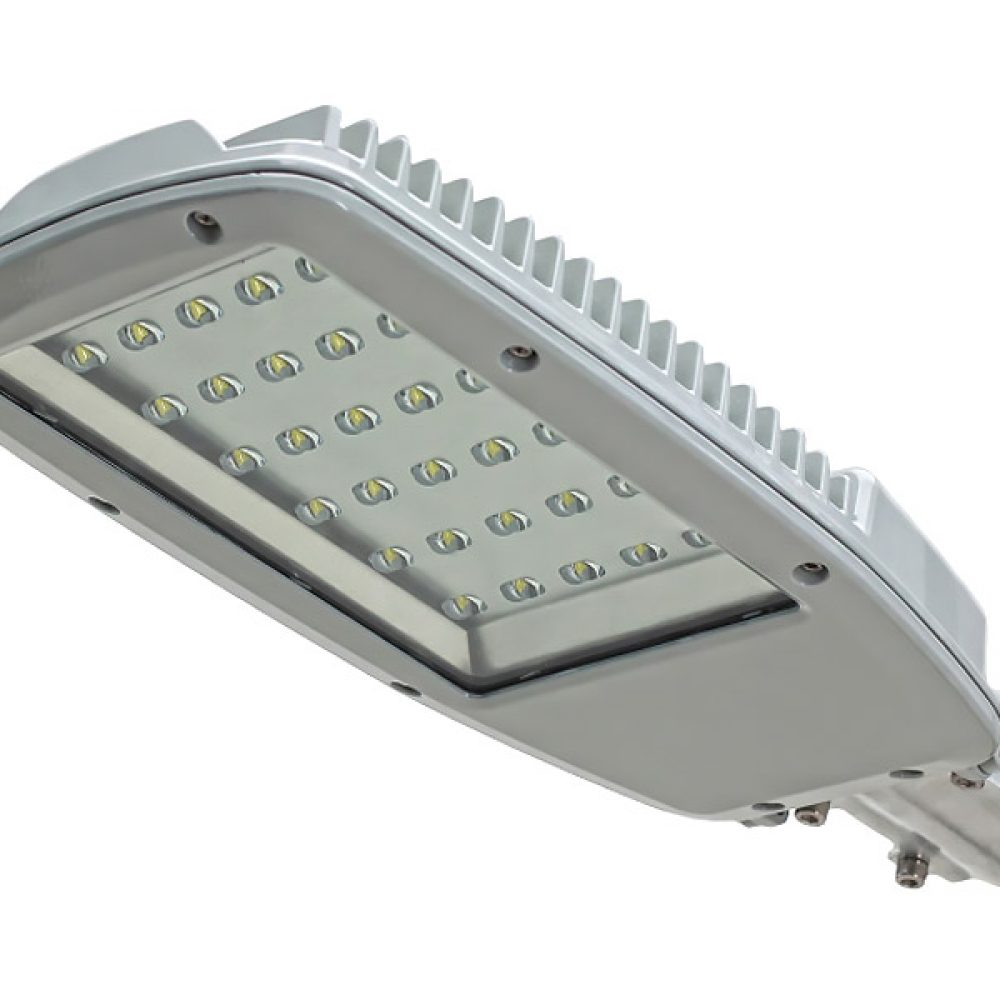 Ledsol Lights Eco Lamps Street Led And 543ARjqcLS